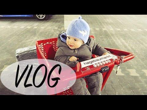 Автосалон Альтера Авто отзывы покупателей в Москве