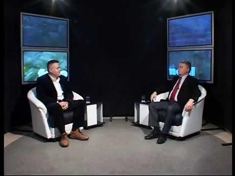 Dejan Lučić - Teorija zavjere 15 - tema: Ko je bio Josip Broz Tito