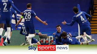 The Football Show: Analysing Thomas Tuchel's Chelsea as the Blues reach the Champions League final