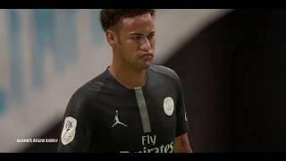 FIFA Чемпионат Франции PSG Ligue 1 Conforama French Football League 2