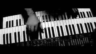 VERY FUNKYなオルガンジャズ NORD C1 Hammond Organ Funk