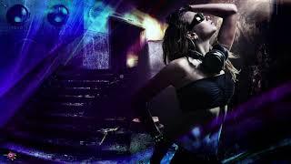 La Mejor Música Electrónica 2019 🎶 LOS MAS ESCUCHADOS 🎶 Lo Mas Nuevo - Electronic Music Mix 2019