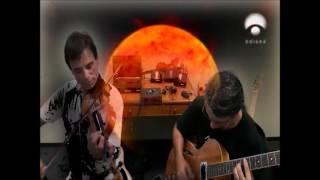 Basket Case - Green day (Violin Cover)