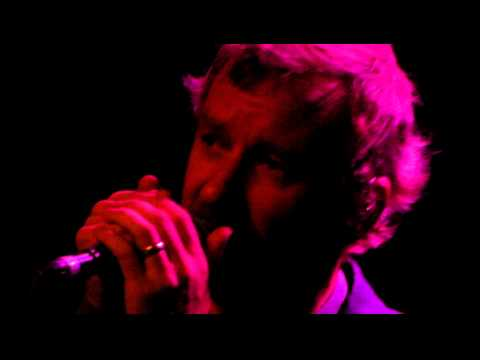 THE NATIONAL - Available (FULL HD)