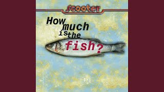 How Much Is the Fish? (ExtendedFish)