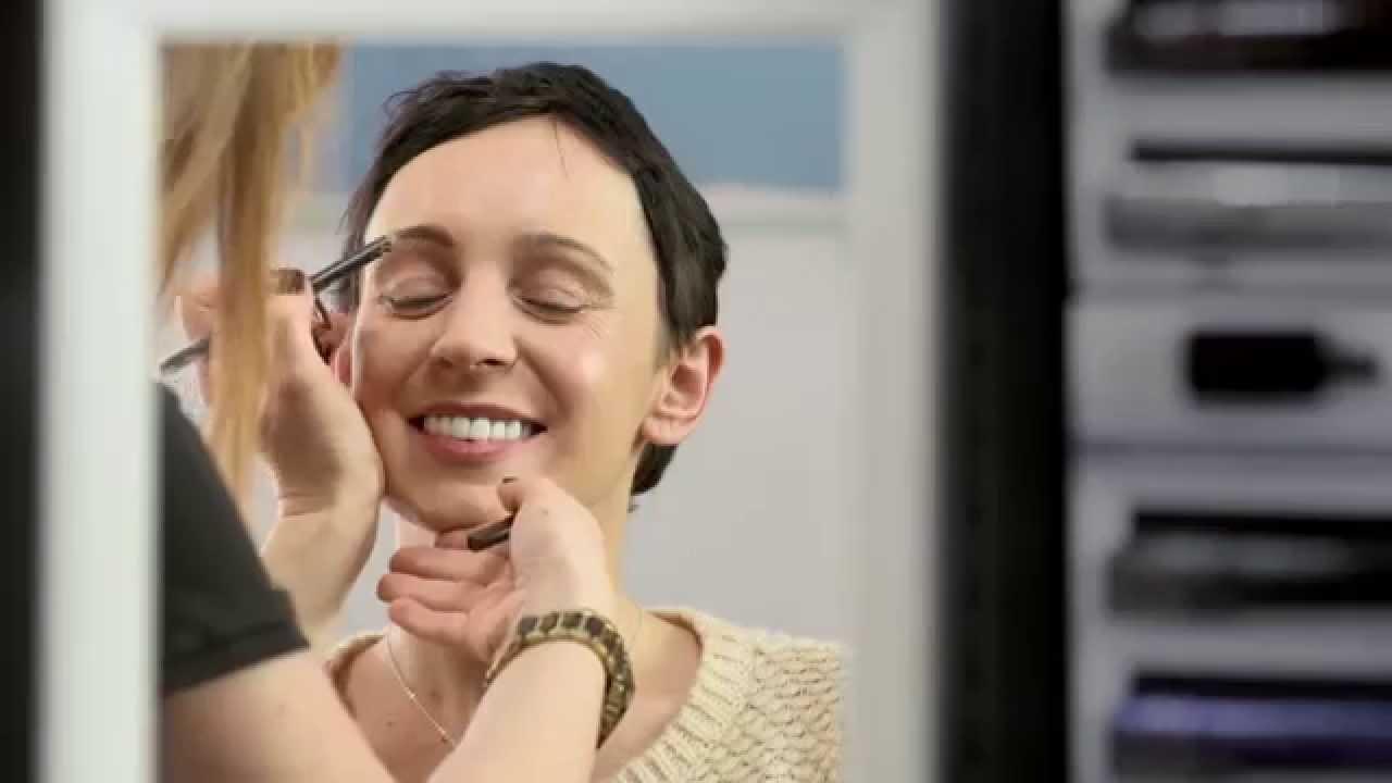 how boots macmillan beauty advisors can help you how boots macmillan beauty advisors can help you