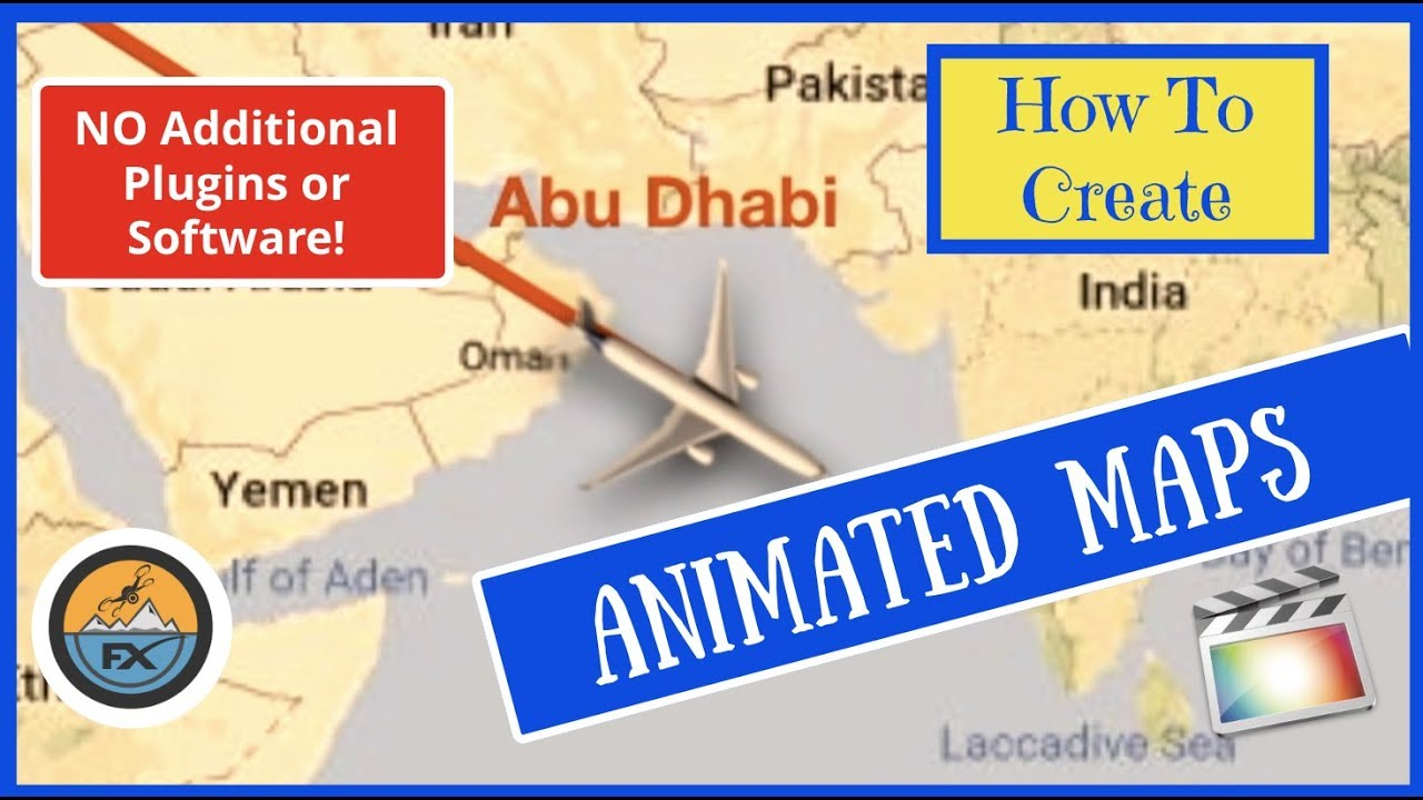 firefox animation, after effects animation, time machine animation, acrobat animation, on imovie map animation
