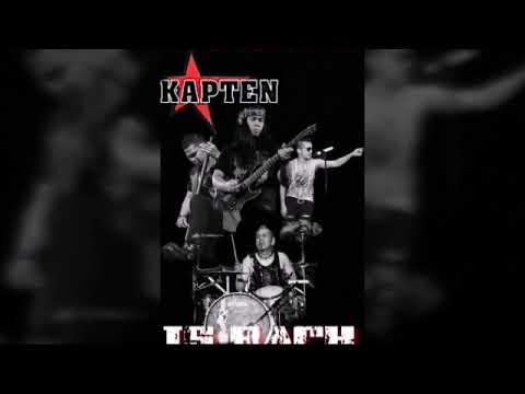 lagu kapten band misi canggih flyers