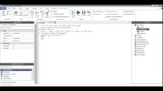 Roblox Scripting Tutorial : Local Scripts