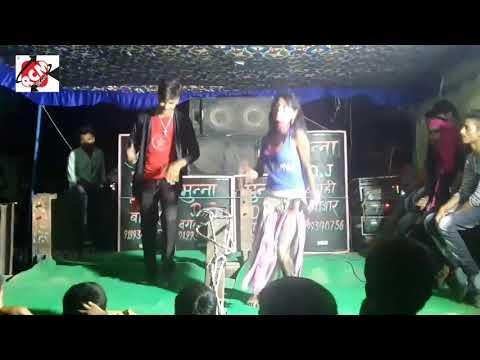 Lover Mili Mela Me Aihe Ho Stage Show2019