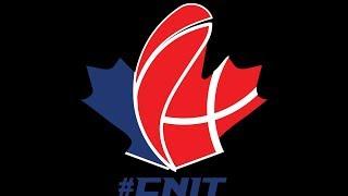 UPlay vs Canada Elite - CNIT Sr. Championship Finals 14U