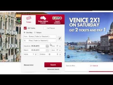 билеты трениталия рим-венеция за 9 евро термобелье для ежедневной