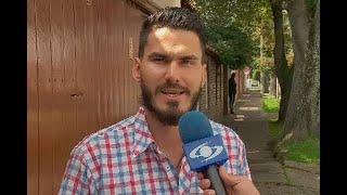 Estudiantes critican propuesta del presidente Duque para financiar la educación | Noticias Caracol