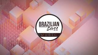 Baixar Anavitória - FICA (Lucas Medeiros & 2GETHER Remix)