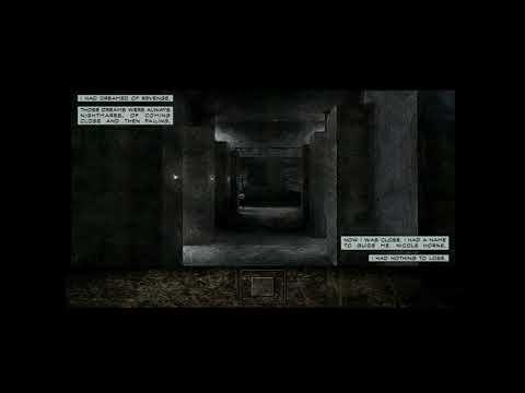 21-23 Max Payne - Byzantine Power Game