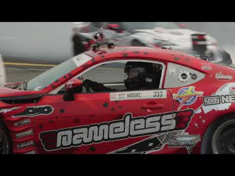 Thunderbolt Racing Fuel-Bioethanol for High Performance Engines