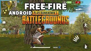 Free Fire 3. Bölüm