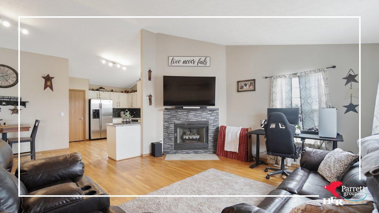Grove City Ohio home for sale