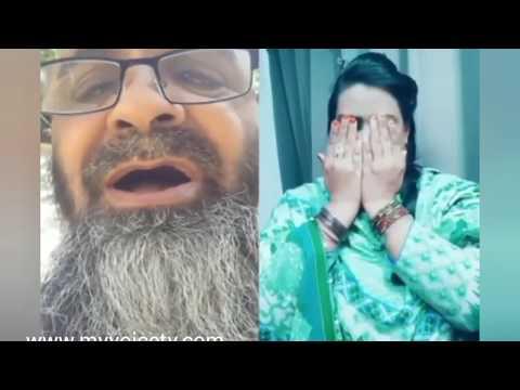 #UrduLateefay #HindiJoke – A funniest video for you.....  #UrduLateefa …☺..