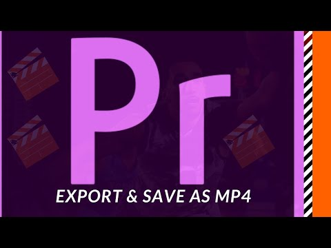 export-&-save-as-mp4-format-in-adobe-premiere-pro-cc-(-hd-)