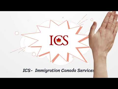 Work in Canada for International Workers  Get a job offer in
