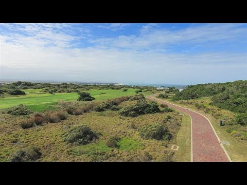 1766 m² Land for sale in Eastern Cape   Jeffreys Bay To Tsitsikamma   St Francis B  