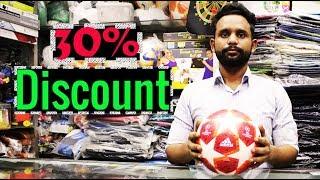 Sports Shop in Dhaka   Buy Football Price In Dhaka, Bangladesh