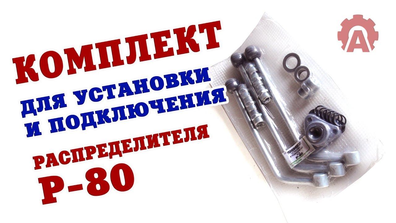 Поздравления с днём Татьяны 25 января 60