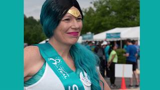 National Ovarian Cancer Coalition Q2 Video Newsletter