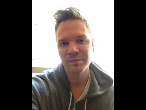 Jim Parrack is an Isolated Ambassador for Peace streaming vf