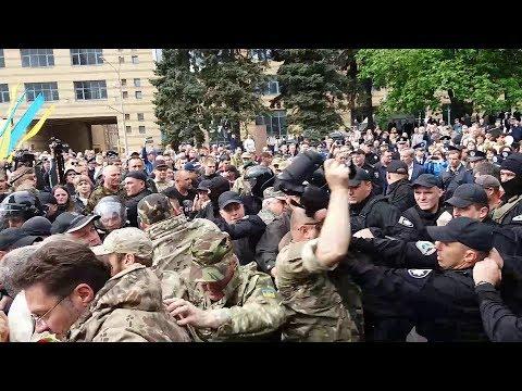 интим знакомства днепропетровск без регистрации бесплатно