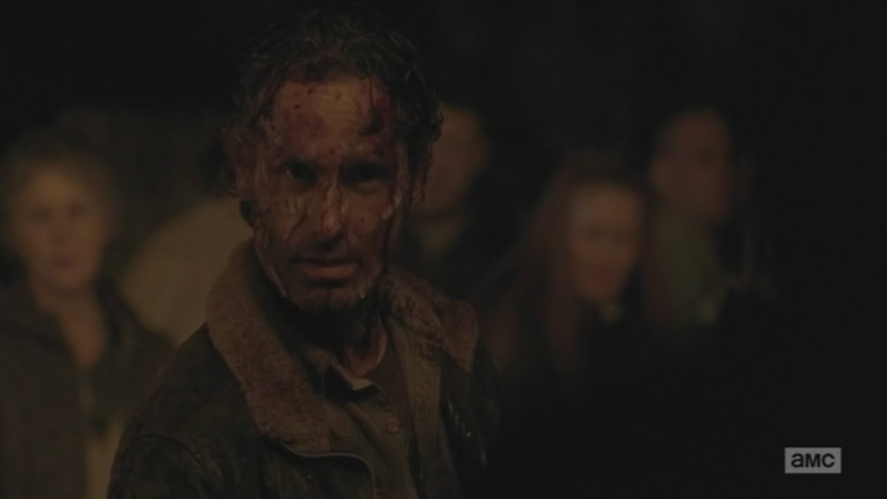 Series subthai the walking dead season 5 / Game of thrones actor ages
