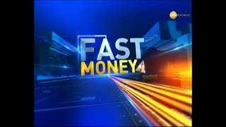 Fast Money: These 20 shares will help you earn more today, October 16th, 2018