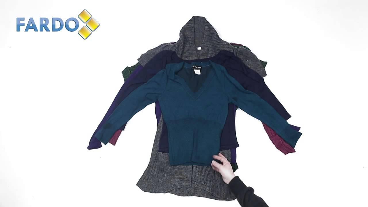 fardos chaquetas north face