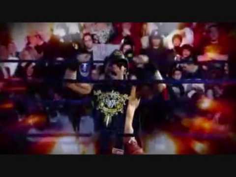 WWE Shawn Michaels Theme ''Sexy Boy'' NEW *2010* Titantron + Download Link *HD*