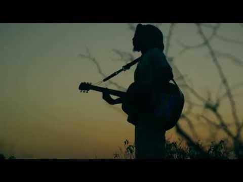 Jhikoman-Moyo Unadunda thumbnail