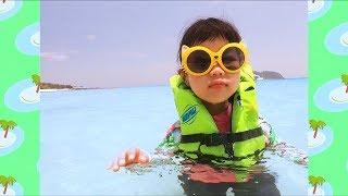 Have you been to Monkey Island? Romiyu Family Monkey Island and yacht Tour 파타야 여행 요트 원숭이섬 투어-Romiyu