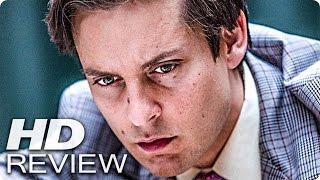 BAUERNOPFER - SPIEL DER KÖNIGE Kritik Review & Trailer Deutsch German (2016)