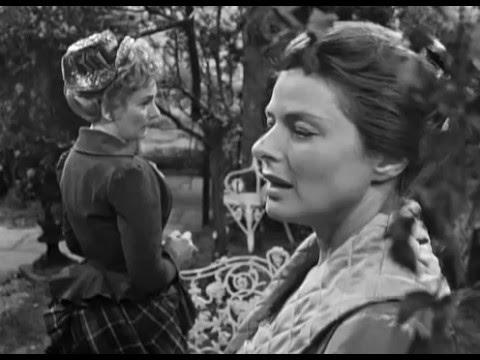 Hedda Gabler (1963)