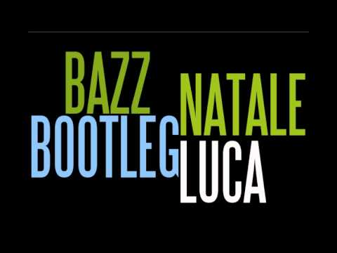 LUCA BAZZ - MELANCHOLIA (ITALIAN LENTO DANCE)