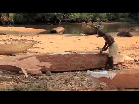 Africa Overland - Cameroon #AfricaOverland