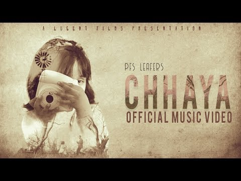 CHHAYA || PFS LEAFERS || OFFICIAL MUSIC VIDEO