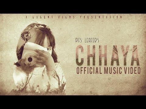 CHHAYA| PFS LEAFERS| mp3 letöltés
