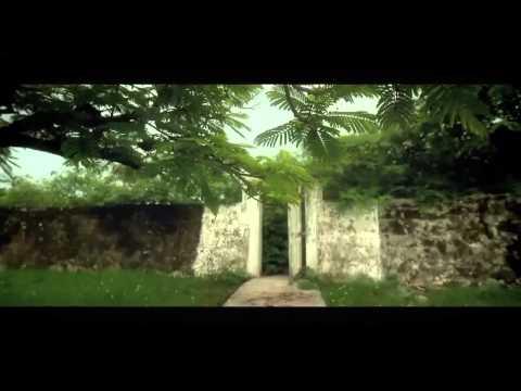 San Salvador Tours Video
