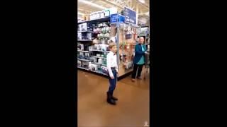 Yodeling Walmart Boy 1 Hour Loop
