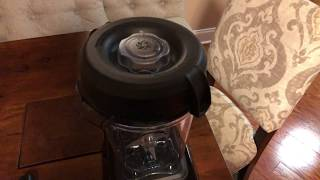 A look at Vitamix Blender - No…