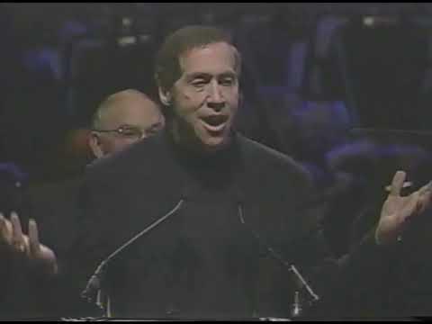 1964 Cleveland Browns NFL Champions Appreciation Show (2004)
