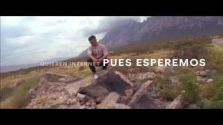 Adan Cruz - Por Los Que Queremos (Video Oficial)