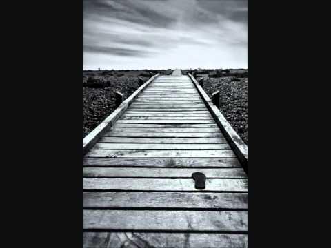 הרפייה לשפע בחיינו- עינב לוי