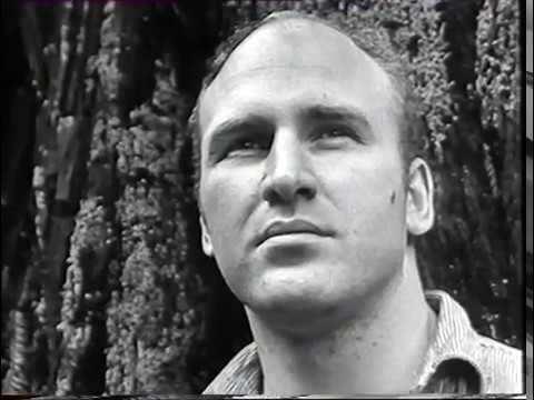Tripping  (1999 Ken Kesey / Merry Pranksters documentary)